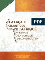 La_facade_atlantique_de_l_Afrique_un_esp.pdf
