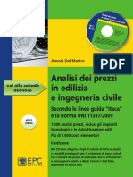 analisi_prezzi_sito.pdf