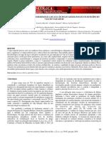 Analise de Agua de Pocos.pdf