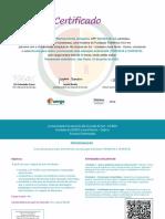 Escola_para_todos_promovendo_uma_educação_antirracista_(19082019_a_16092019)-Certificado_41675.pdf