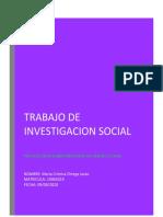 LOS PREJUICIOS SOBRE LA AMISTAD ENTRE HOMBRES Y MUJERES EN LA SOCIEDAD MEXICANA
