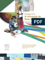 pedagogiagrio