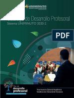 catalogo20202[13]