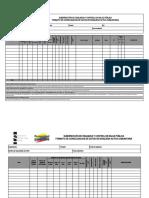 Copia de Formato BAC_INS 2013