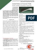 H6592068819.pdf