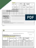 FPJ 8.docx