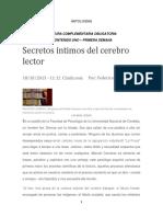 ANTOLOGÍAS- SECRETOS.....pdf