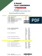 Grpc Agenda Final for Web