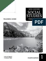 new_oxford_social_studies_for_paksitan_tg_1