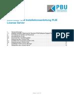 installationsanleitung_nx_9_plm_license-manager.pdf