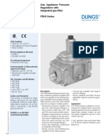 datasheet-pressure-regulator-fri