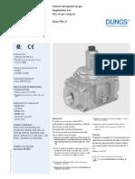 datasheet-pressure-regulator-fri.en.es