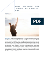 MYTH BUSTERS! DISCUSSING AND DEBUNKING COMMON BIRTH CONTROL MISCONCEPTIONS.pdf