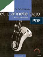 003Elclarinetebajoes.pdf