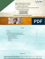U1_a1_DiseñoEscenarios act1.pdf