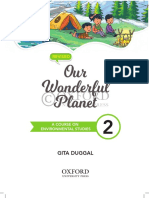 original_1591004796_Our_Wonderful_Planet_book_2-Chapter1-4.pdf
