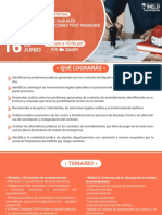Brochure - CONTRATOS DE ALQUILER.pdf
