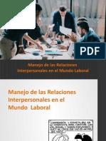 Presentacion_Relaciones_humanas.pptx