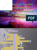 0_prezentare_algoritmi_repetitivi