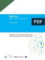 6.3_manual_de_formaao_4999_Qualidade Serviço Cliente
