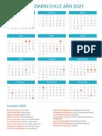 Calendario-Chile-2021