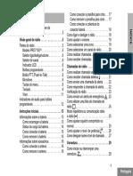 Manual-02.pdf