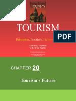 11 Tourism Future.ppt