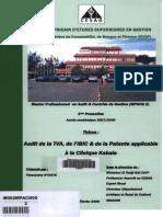 M002MPACG09.pdf