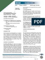 5. IAPMO Groutec report ER_312 year 2018.pdf