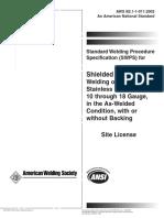 355544274-AWS-B2-1-1-011-02.pdf