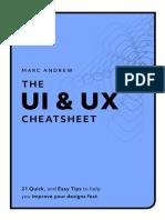 The UI & UX Cheatsheet.pdf