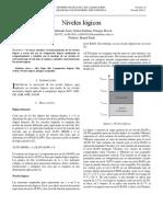 guia #1 laboratorio (niveles lógicos).pdf