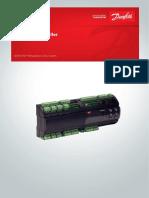 DOC227786441539.pdf