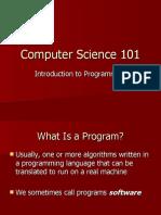 2-Programming