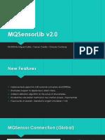 MQSensorLib_2.0