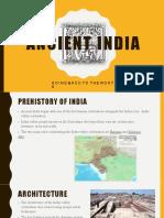 ancientindia-161113064300.pptx