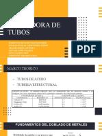 Manufactura (1) (1)