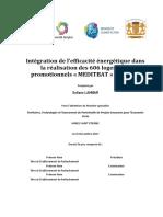 S. LAHMAR thèse PRO MSPPIEV V4 Copy