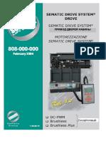 Sematic_drive3.0_ru-1.pdf