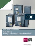 EMDG-B10022-00-7900_Brochure_SIPROTEC5_pt