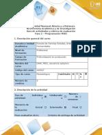 Guía de Actividades y Rúbrica de Evaluación - Fase 2 - Programación MIDI.docx