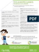 regulacion_productos_agropecuarios