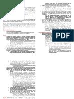 07 NAPOCOR v. PROVINCE OF ALBAY