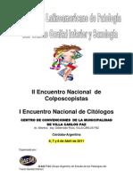 congreso_cordova