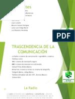 TRASCENDENCIA DE LA COMUNICACIÓN.pptx