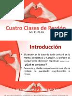 CLASES_DE_PERDÓN[1]