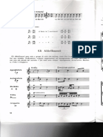 Abbellimenti.pdf