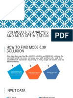 pcimod3630analysisandautooptimization-150825062613-lva1-app6892.pdf