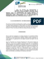 DECRETO 245 DEL 31 DE AGOSTO DE 2020 (1).pdf