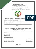 prpo.pdf